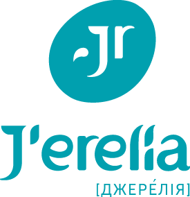 jerelia