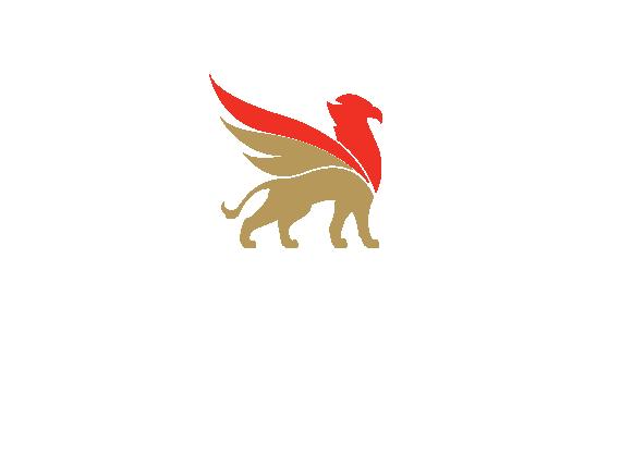 unigrif
